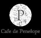 Café de Penelope